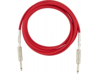 Fender Original Cable 3m FR