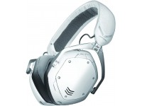 V-MODA Crossfade 2 Wireless CODEX Edition White Matte