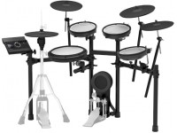 Roland TD-17KVX E-Drum Double Mesh Head Kit