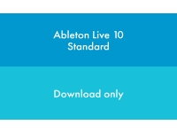 ableton-live-10-standard-download_5b2912b72eb69.jpg