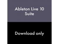 ableton-live-10-suite-download_5b291547b0a31.jpg