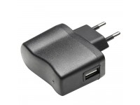 Adam Hall SLED PS USB Power Adapter