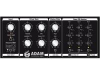 Adam S6X