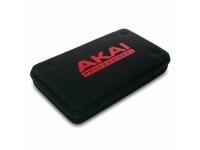 Akai AMX AFX Case