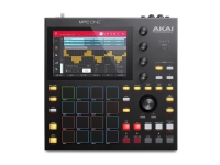 Akai MPC One Standalone Music Production Centre