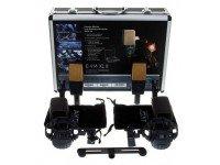 AKG C414 XLII Stereo Set