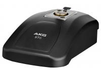 AKG CGN521 STS