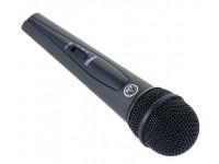 AKG WMS 40 Mini Dual Vocal/Instrumental
