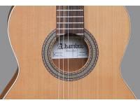 Alhambra Z-Nature