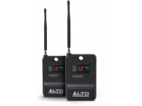 Alto Wireless Expansion Kit