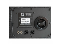Ampeg SVT 410 HLF