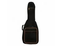 Ashton ARM1550G Ashton ARM1550G  Saco com 15MM para guitarra elétrica