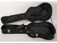 Ashton Ashton APCC Estojo Guitarra Clássica