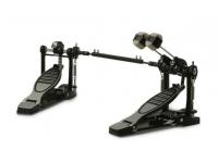 Ashton BDP400TW Pedal Bombo Duplo BDP400TW
