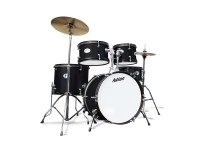 Ashton JOEYDRUM BK KIT