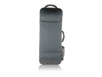 BAM 3026S Trekking Bass Clarinet Case Low C