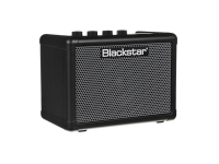 Blackstar FLY 3 Bass Amp BK
