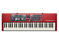 Clavia Nord Electro 6D 61 B-Stock