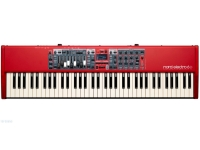 Clavia Nord Electro 6D 73 B-Stock