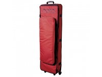 Clavia Nord Nord Soft Case 76