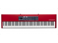 Clavia Nord Piano 4 B-Stock