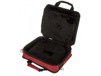 Clavia Nord Soft Case Drum 3P