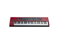 Clavia Nord Wave 2 61-Key Performance Synthesizer