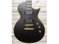 ESP LTD EC-1000 Vintage Black