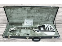 ESP LTD Iron Cross SW