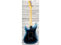 Fender American Professional II Strat RW Dark Night