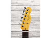 Fender American Professional II Telecaster RW Dark Night