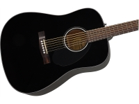 Fender CC-60S Black