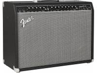 Fender Champion 100 Material: Vinil Black