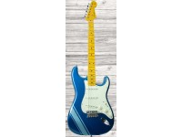Fender FSR Traditional '50s Stratocaster® with Stripe