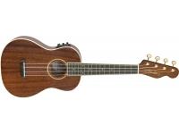 Fender Grace VanderWaal Signature Uke