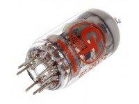 Válvulas Fender Groove Tubes 12AX7C
