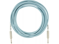 Fender Original Cable 3m DB