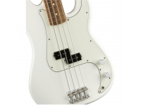 Fender Player Series P-Bass PF PWT