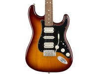 Fender Player Series Strat HSH PF TBS