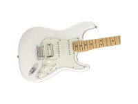 Fender Player Series Strat HSS MN PWT