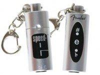 Fender Speed-E