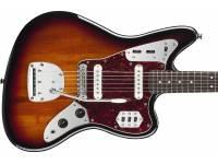 Fender SQ Vintage Mod Jaguar 3TS