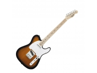 Fender Squier Affinity Tele MN 2TS B-Stock