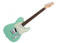 Fender Squier Bullet Tele SFG FSR Fender Squier Bullet Tele SFG FSR   Corpo: Basswood    Pescoço: Bordo    Fretboard: Laurel Indiano    Perfil do pescoço: C    Escala: 648...