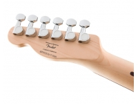 Fender Squier Bullet Tele SFG FSR