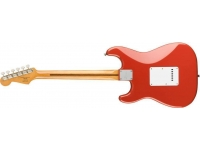 Fender Squier Classic Vibe 50s Stratocaster MN Fiesta Red