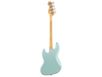 Fender Squier Classic Vibe '60s Jazz Bass IL Daphne Blue