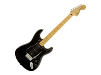 Fender Squier Vintage Modified 70s Stratocaster MN Black
