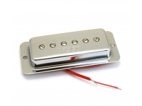 Gretsch Electromatic Lap Steel Guitar Pickup 006-9709-000