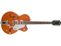 Gretsch G5420T Electromatic OS